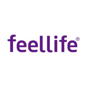 Feelife