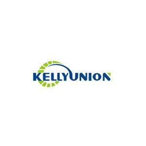 Kelly Union