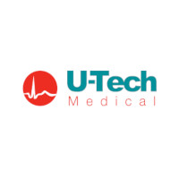 U-Tech Medical