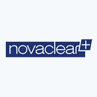 Nowaclear